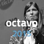 octavo_edi