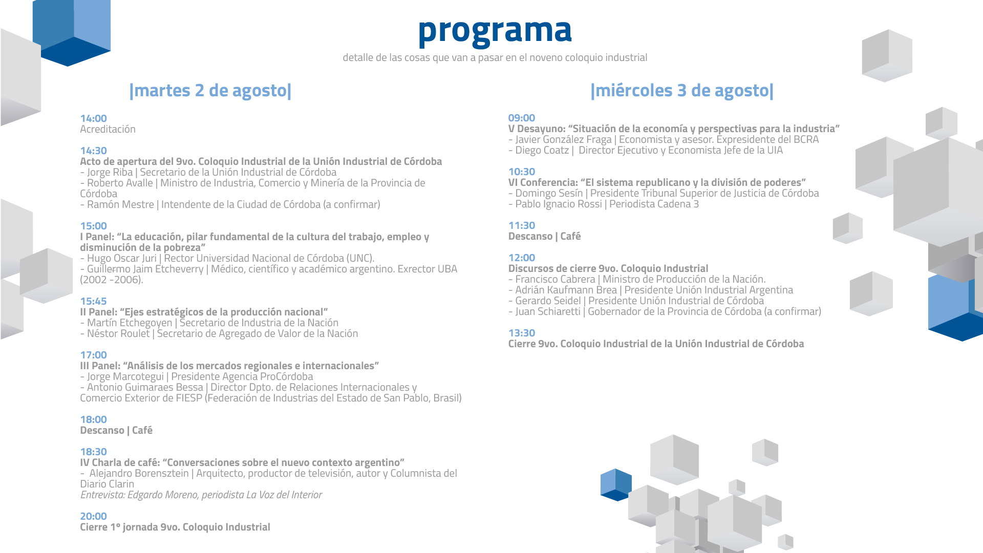 programa_28_07