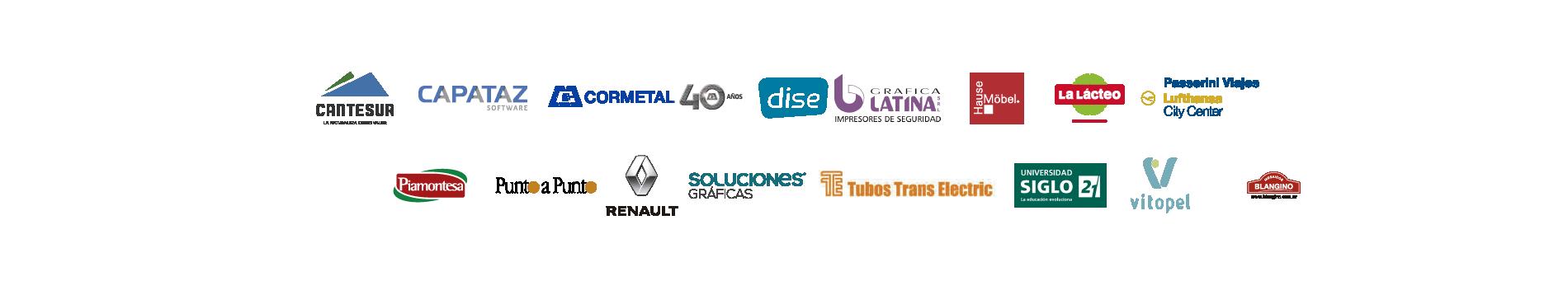 sponsors-04