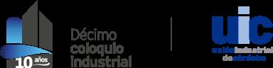 UIC - Unión Industrial de Córdoba