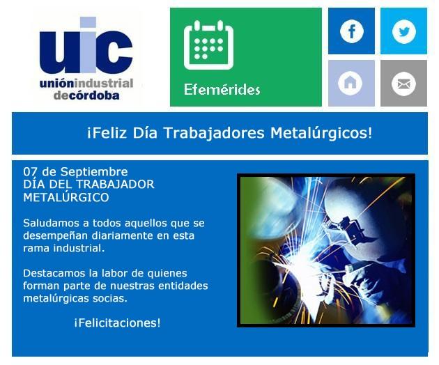 EFEMERIDES-dia-metalurgicos