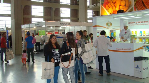 Feria EPIAL