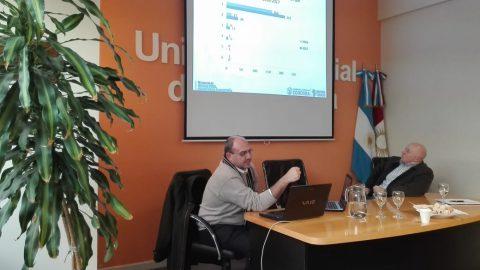 agencia Procba y CPCE
